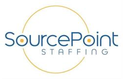 sourcepoint_logo_-_high_res