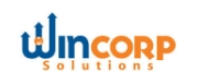 wincorp-solutions-squarelogo-1466589033495.png