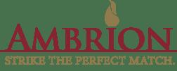 Ambrion-logo.png