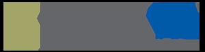 bankw-new-logo